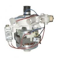 Мотор циркуляционный Посудомоечной Машины ARISTON-INDESIT C00054978 ( 054978 ) 60W
