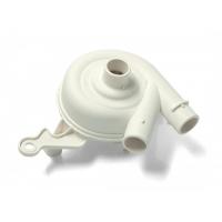 Улитка насоса Посудомоечной Машины ARISTON-INDESIT C00055005 ( 055005 )