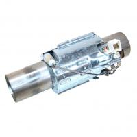 Тэн (Нагревательный элемент) ПММ ARISTON-INDESIT C00057684 ( IRCA 2040 W - 230 V)