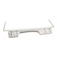 Петля ( кронштейн ) крышки Стиральной Машины ARISTON-INDESIT C00087073 ( вертикальной загрузки)