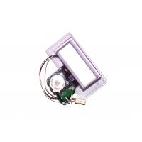 Воздушная заслонка Холодильника ARISTON-INDESIT C00141454 ( W, AC100 V, 50/60HZ, FBZ118F )