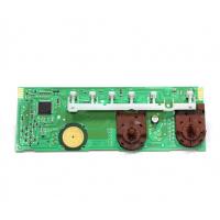 Модуль ( плата ) индикации Стиральной Машины ARISTON-INDESIT C00143085 ( 143085 )