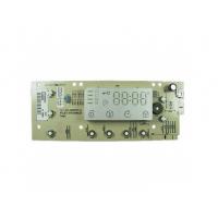 Модуль ( плата ) индикации Стиральной Машины ARISTON-INDESIT C00143089 ( 143089 )
