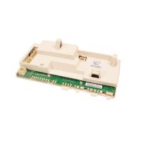 Электронный модуль управления Стиральной Машины Ariston-Indesit C00254297 EVO 2