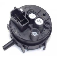 Реле уровня воды ( прессостат ) Стиральной Машины ARISTON-INDESIT C00254525 ( 254525 )