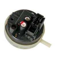 Реле уровня воды ( прессостат ) Стиральной Машины ARISTON-INDESIT C00263271, 16002315000 (505KE101 11-14 2mA 5VDC)