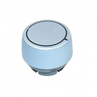 Ручка выбора программ Стиральной Машины ARISTON-INDESIT C00272632 ( 272632 )