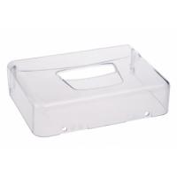 Панель корзины ( ящика ) Холодильника ARISTON-INDESIT C00283168 ( 283168 )