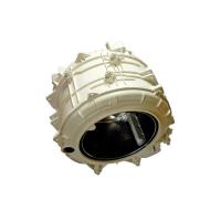 Бак в сборе Стиральной Машины ARISTON-INDESIT C00287242 ( 287242 )