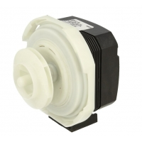 Мотор циркуляционный Посудомоечной Машины ARISTON-INDESIT C00291855 ( 291855 )