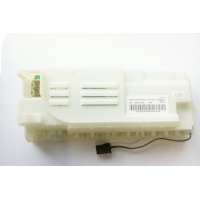 Электронный Модуль управления Посудомоечной Машины ARISTON-INDESIT C00303474 ( 303474 )