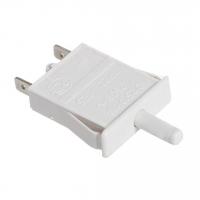 Кнопка-Выключатель света Холодильника ARISTON-INDESIT C00851049 ( 851049, ВОК-3 )