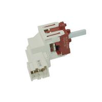 Селектор выбора программ Стиральной Машины CANDY 41014502