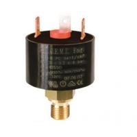 Реле давления Кофемашины CEME PC 5410/VAP ( 00812164 )