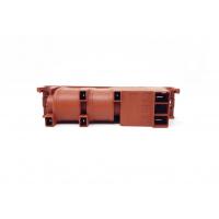 Блок электророзжига Плиты UNIVERSAL COK601UN ( 2/4 220-240V 50/60Hz )