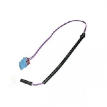 Датчик NTC Холодильника SAMSUNG DA32-10105G ( ORIGINAL )
