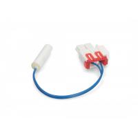 Датчик NTC Холодильника SAMSUNG DA32-10105H ( Морозильной камеры )