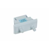 Кнопка-Выключатель света Холодильника SAMSUNG DA34-00006C
