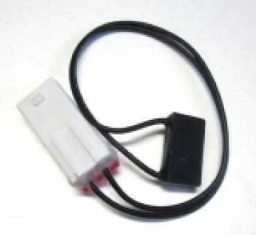 Датчик-геркон Холодильника SAMSUNG DA34-00042B