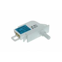 Кнопка-Выключатель света Холодильника SAMSUNG DA34-10108K