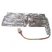 Нагреватель поддона каплепадения SAMSUNG DA47-00038A