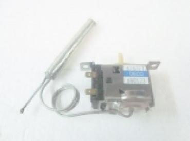 Термостат Холодильника SAMSUNG DA47-10107H
