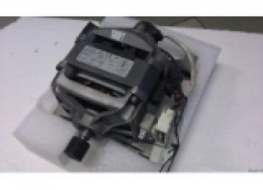 Мотор ( двигатель ) Стиральной Машины SAMSUNG DC31-00002X