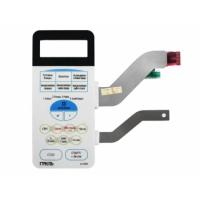 Клавиатура ( панель сенсорная ) СВЧ SAMSUNG DE34-00115F