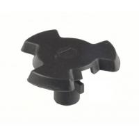 Куплер ( вращения тарелки ) Микроволновой печи SAMSUNG DE67-00182A