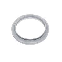 Уплотнительное кольцо рожок/бойлер Кофеварки DELONGHI 5313221491