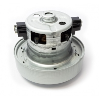 Двигатель ( мотор ) Пылесоса SAMSUNG VCM-M10GUAA DJ31-00097A ( 2000W )
