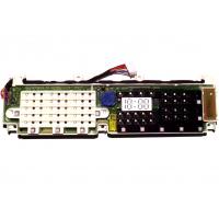 Модуль ( плата ) индикации Стиральной Машины LG EBR78107257