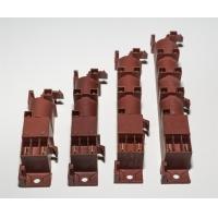 Блок электророзжига Плиты CASTFUTURA GDR24600 ( 2ВХ - 6ВЫХ )