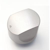 Ручка управления конфоркой Плиты GORENJE 230652