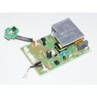 Модуль управления Кофе Машины KRUPS MS-622869