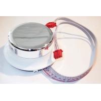 Модуль регулятор скорости кухонного Комбайна KENWOOD KW715950