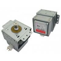 Магнетрон Микроволновой Печи LG 2M214-39F  B71732B ( 800-950 W )