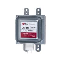 Магнетрон Микроволновой Печи LG 2M286-23TAG ( 900W )