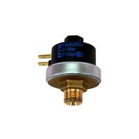 Реле давления Кофемашины UNIVERSAL MA-TER XP110 ( 4 bar T 125 C ) 00812162