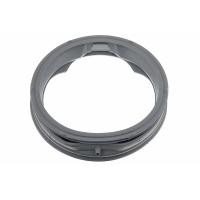 Резина ( Манжета) люка Стиральной Машины LG MDS62910601
