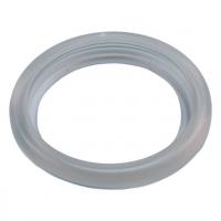 Прокладка (уплотнительное кольцо) Кофеварки KRUPS MS-620342 ( 59 x 42 x 7mm. )