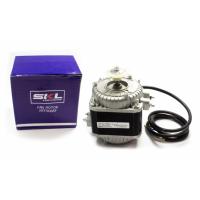 Мотор вентилятора обдува SKL MTF506RF ( 34W )