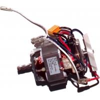 Двигатель ( мотор ) Мясорубки POLARIS 7625-130.OL ( 220-240V 50-60Hz 250-300W )
