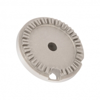Рассекатель ( горелка ) Плиты AEG-ELECTROLUX-ZANUSSI 3540137027