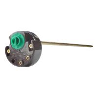 Термостат Бойлера RECO 00206002 ( L 275mm. 20A )