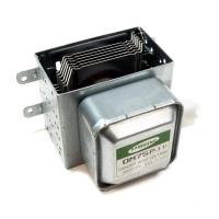 Магнетрон Микроволновой Печи SAMSUNG OM75P(31)  ( 1 KW )