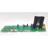 Модуль управления Кофе Машины TASSIMO 00658601 ( 658601 )