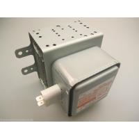 Магнетрон Микроволновой Печи BOSCH-SIEMENS 12006667 ( инвертор )