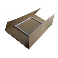 Уплотнитель двери Холодильника BOSCH-SIEMENS 00711833 ( Х/К 675 x 1140 mm )
