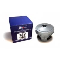 Двигатель ( мотор ) Пылесоса SKL VAC024UN ( 2200W )